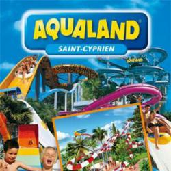 parc-aquatique-aqualand-saint-cyprien-1345931766