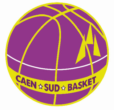 logo CSUDB
