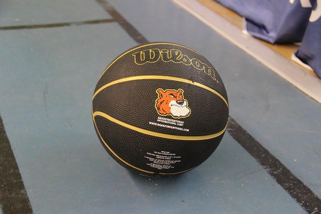 basketcampmagicinepernay2019 (15)