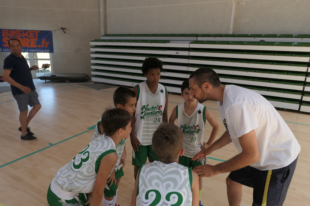 ARLES BASKET CAMP 66 session 2 2019 (217)