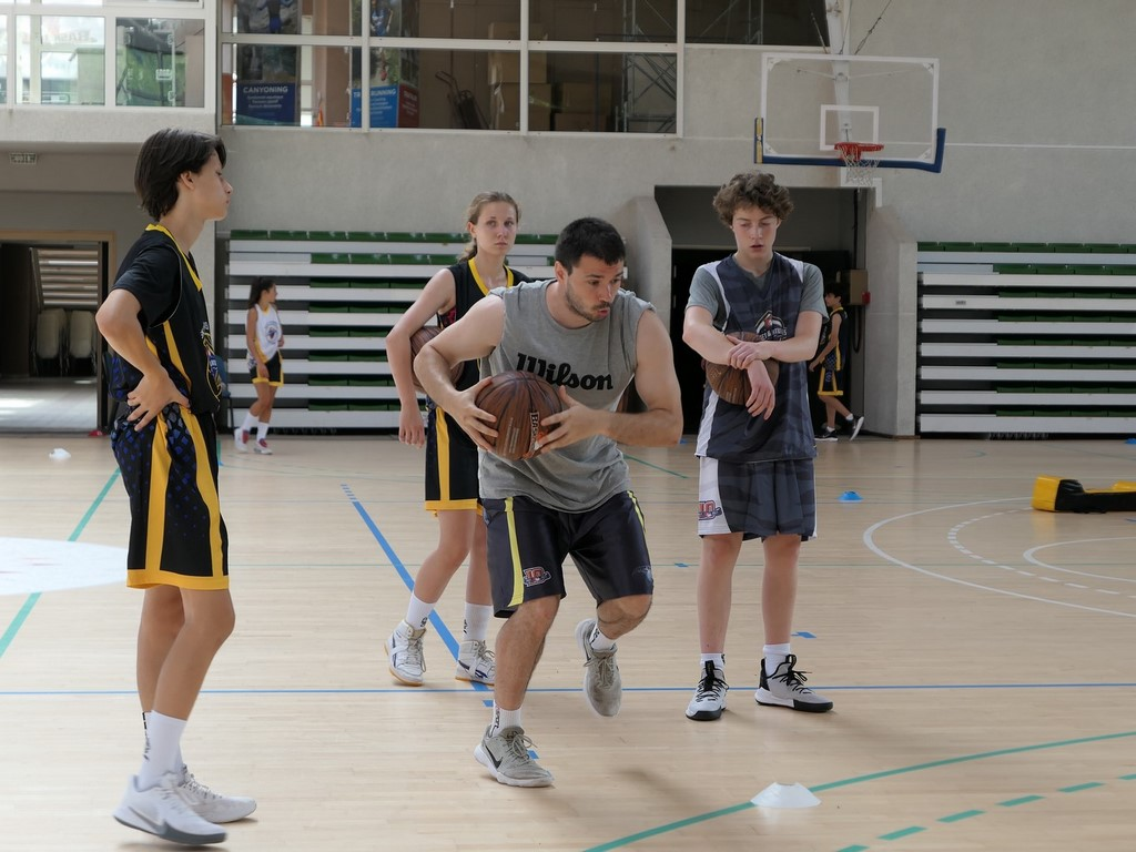 BasketAventures coach (16)