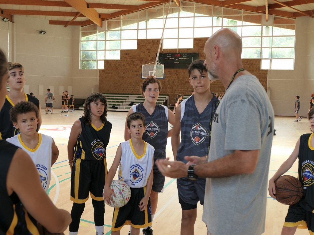 BasketAventures coach (17)