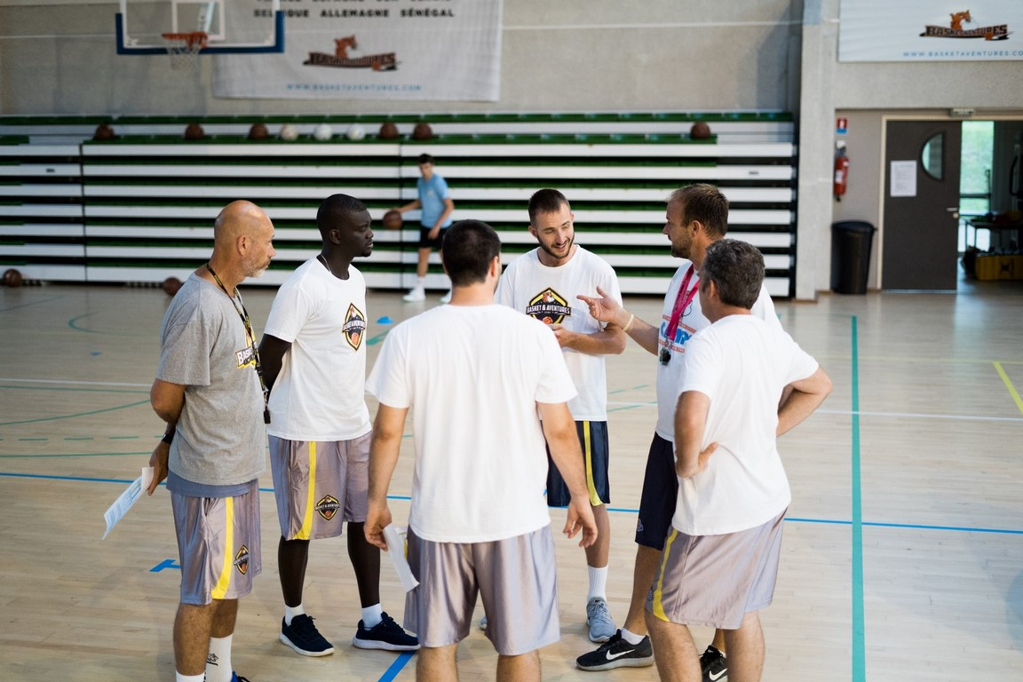 BasketAventures coach (2)