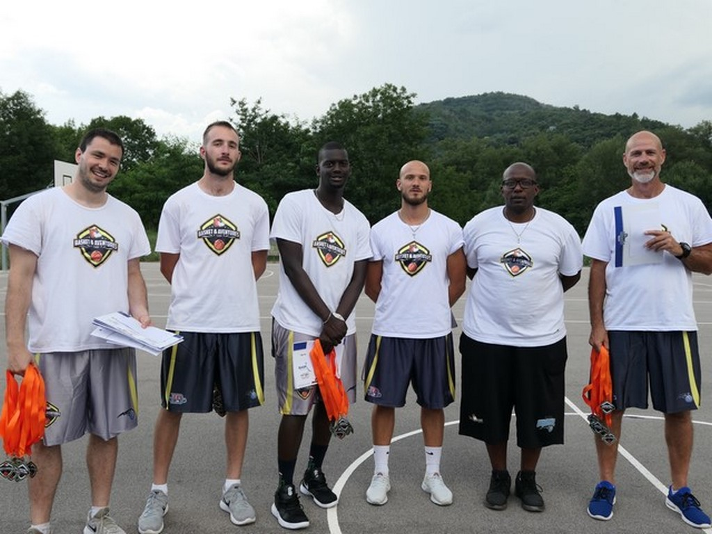 BasketAventures coach (42)