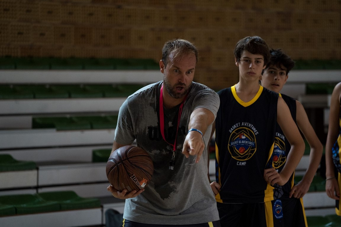 BasketAventures coach (8)