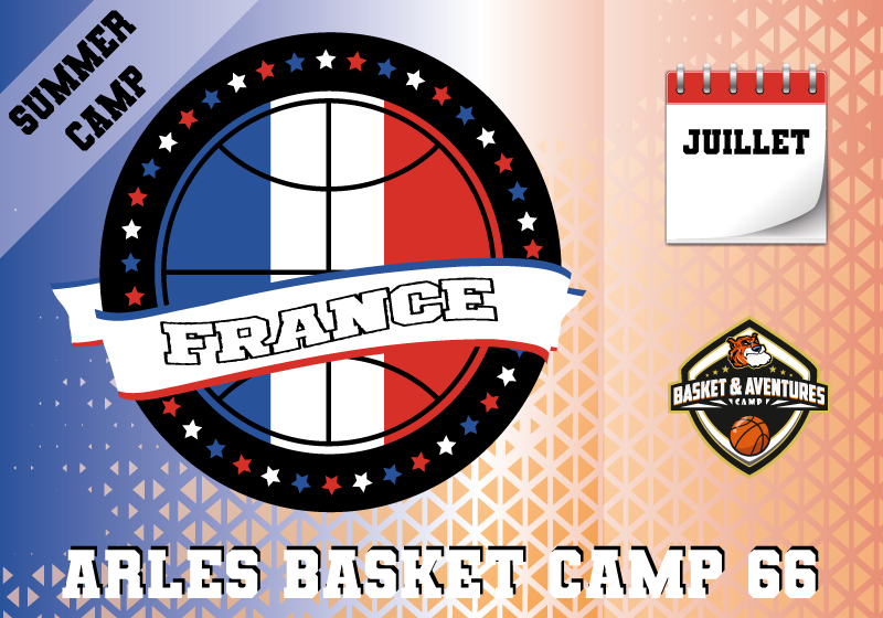 BALLON-STAGE-FRANCE-ARLES-BASKET-CAMP5