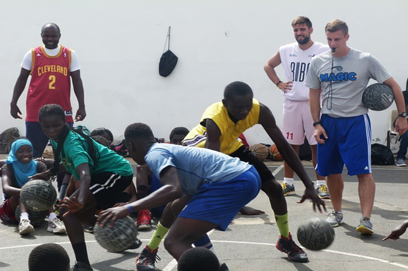 basketaventuresausenegal